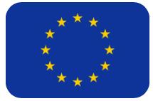ETV - Environmental Technology Verification (label européen
