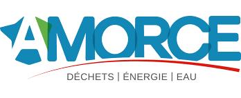 Biomae sera présent au e-colloque de Amorce le 8 juillet 2021